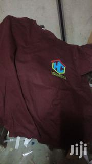 Company Tshirts Branding | Other Services for sale in Nairobi, Nairobi Central