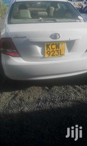 Toyota Allion 2010 White | Cars for sale in Kiambu, Hospital (Thika)
