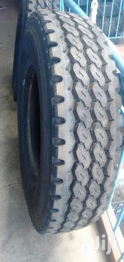 11r22.5 Bridgestone Tyre's Is Made In Thailand | Vehicle Parts & Accessories for sale in Nairobi, Nairobi Central