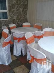 Event Inventory Hire | Party, Catering & Event Services for sale in Nairobi, Nairobi Central