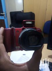 Olympus Camera With Very Nice Pictures | Cameras, Video Cameras & Accessories for sale in Kajiado, Ongata Rongai