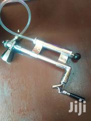 Brand New Stainless Steel Keg Pumps | Restaurant & Catering Equipment for sale in Mombasa, Jomvu Kuu