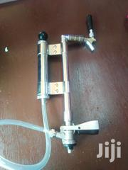 Brand New Stainless Steel Keg Pumps | Restaurant & Catering Equipment for sale in Mombasa, Majengo