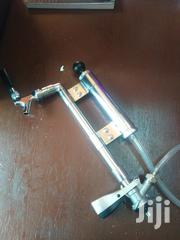 New Stainless Steel Keg Pumps | Restaurant & Catering Equipment for sale in Mombasa, Mikindani