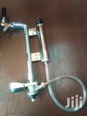 Brand New Stainless Steel Keg Pumps | Restaurant & Catering Equipment for sale in Mombasa, Mji Wa Kale/Makadara
