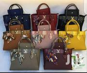 Handbags For Ladies | Bags for sale in Nairobi, Nairobi Central