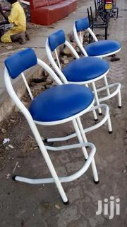 Hotel And Bar Stools | Furniture for sale in Homa Bay, Mfangano Island