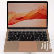 New Laptop Apple MacBook 32GB SSD 250GB | Laptops & Computers for sale in Nairobi, Nairobi Central