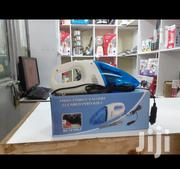 Vacuum Cleaners | Home Appliances for sale in Nairobi, Nairobi Central