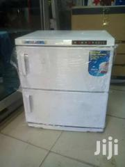Double Towel Warmer | Home Accessories for sale in Nairobi, Nairobi Central
