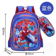 Back To School Offer | Babies & Kids Accessories for sale in Nairobi, Nairobi Central