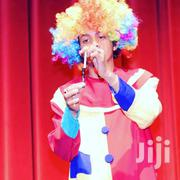 Magician Clown For Hire   Child Care & Education Services for sale in Nairobi, Nairobi Central