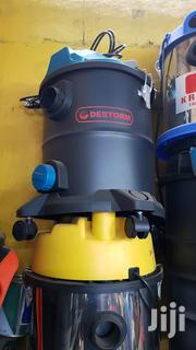 20L Wet And Dry Vacuum Cleaner | Home Appliances for sale in Nairobi, Imara Daima