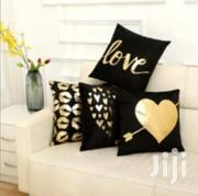 Brand Throw Pillows Cases | Home Accessories for sale in Nairobi, Nairobi Central