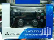 Ps4 Wireless Game Controller. | Video Game Consoles for sale in Nairobi, Nairobi Central