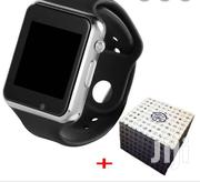 DZ09 Smart Bracelet _smart Watch _phone Watch | Smart Watches & Trackers for sale in Nairobi, Nairobi Central