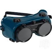 Safety Welding Goggles | Safety Equipment for sale in Nairobi, Nairobi Central