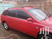 Honda Avancier 2003 Red | Cars for sale in Nairobi, Maringo/Hamza