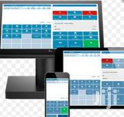 Pharmacy And Chemist Pos Software Retail Shop Pos Systems STOCK POS | Software for sale in Nairobi, Nairobi Central
