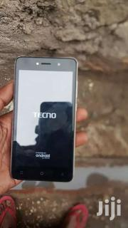 Tecno F 1 | Mobile Phones for sale in Machakos, Athi River