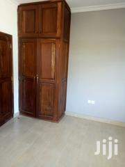 3 BEDROOMED | Houses & Apartments For Rent for sale in Kilifi, Malindi Town