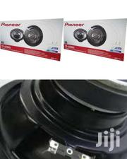 """PIONEER TS-A2503I 10 INCH 420 WATT NEW ROUND COAXIAL CAR SPEAKERS""""   Vehicle Parts & Accessories for sale in Nairobi, Nairobi Central"""