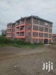 For Sale Rental Apartment Duplex in Kiti Area Nakuru County | Houses & Apartments For Sale for sale in Nakuru, Nakuru East
