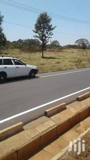Naivasha Plot Opposite Usher | Land & Plots For Sale for sale in Nakuru, Naivasha East