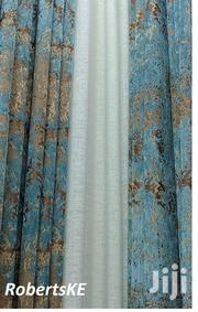 Heavy Fabric Curtain | Home Accessories for sale in Nairobi, Nairobi Central