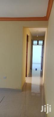 One Bedroom Apartment for Rent | Houses & Apartments For Rent for sale in Mombasa, Bamburi
