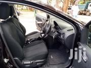Mazda Demio 2013 Brown | Cars for sale in Nairobi, Kileleshwa