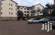 3 Bedrooms Unfurnished Apartment With Sq Master Bedroom Ensuite | Houses & Apartments For Rent for sale in Nairobi, Lavington