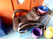 Can Be Used In A Salon,Barber ,Sink Etc | Salon Equipment for sale in Nairobi, Kahawa West