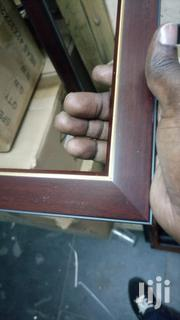 Photo Frames All Sizes And Designs | Home Accessories for sale in Nairobi, Nairobi Central
