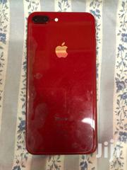 Apple iPhone 8 Plus 128 GB Red | Mobile Phones for sale in Mombasa, Mkomani