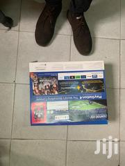 Ps4 Slim For Sale   Video Game Consoles for sale in Nairobi, Nairobi Central