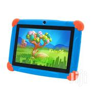 New Tablet 8 GB Blue | Tablets for sale in Nairobi, Nairobi Central