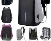 Anti Theft Laptop Backpack | Bags for sale in Nairobi, Nairobi Central