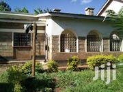 Property Managers | Legal Services for sale in Embu, Kirimari