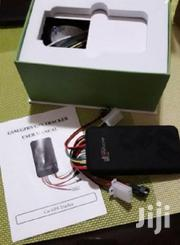Car Tracking Device | Vehicle Parts & Accessories for sale in Nairobi, Nairobi Central