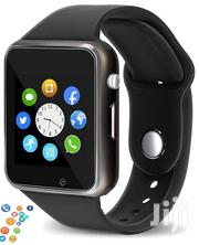 A1 Smartwatch / Phonewatch | Smart Watches & Trackers for sale in Nairobi, Nairobi Central
