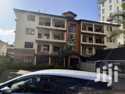 3br Master En-suite Apartment | Houses & Apartments For Rent for sale in Nairobi, Karura