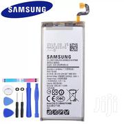 Samsung S7/6 Edge Battery Replacement | Accessories for Mobile Phones & Tablets for sale in Nairobi, Nairobi Central