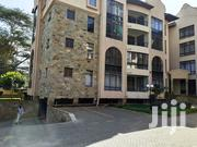 Kilimani 3br All En-suite + Dsq | Houses & Apartments For Rent for sale in Nairobi, Karura