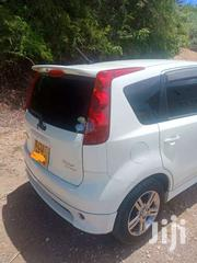 Autech Rider,  Not An Ordinary Note. | Cars for sale in Kilifi, Sokoni