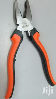 """Pliers 8"""" In Wholesale And Retail   Hand Tools for sale in Nairobi, Nairobi Central"""