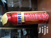 Fire Stop Fire Extinguisher | Safety Equipment for sale in Nairobi, Nairobi Central
