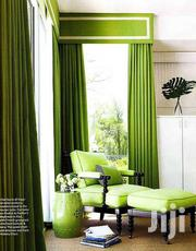 Curtain Pelmets / Boxes / Cornice Wooden Board For Windows! | Home Accessories for sale in Nairobi, Nairobi Central