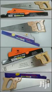 Hand Saws For Woodwork Wholesale And Retail. | Hand Tools for sale in Nairobi, Nairobi Central