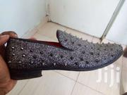 Loafers Custom Shoes Official | Shoes for sale in Kisumu, Market Milimani